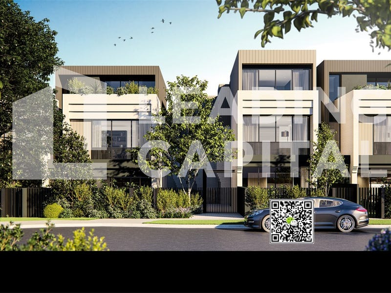 2-6  Kooringa Rd, Chatswood