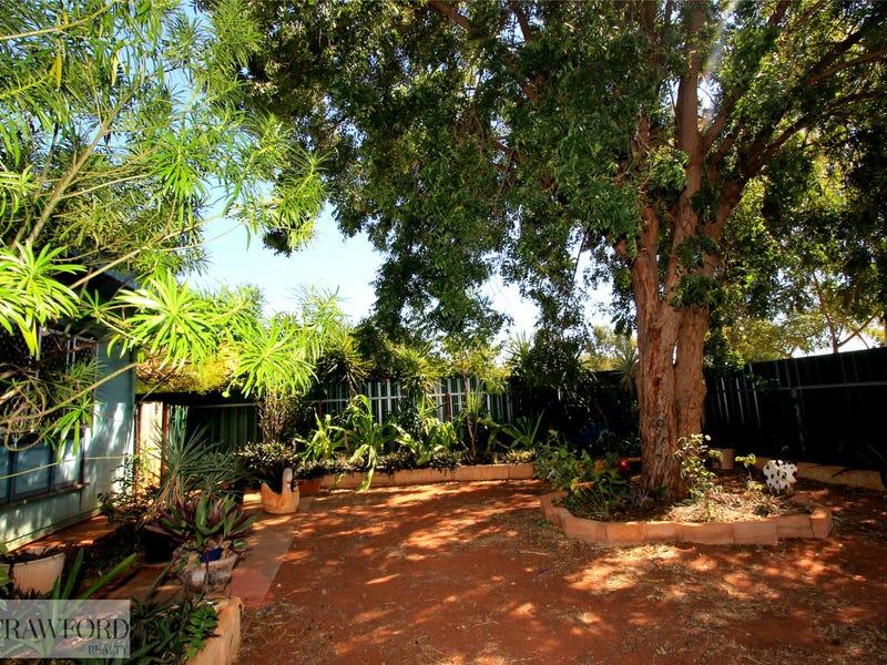 11 Wambiri Street, South Hedland, WA 6722