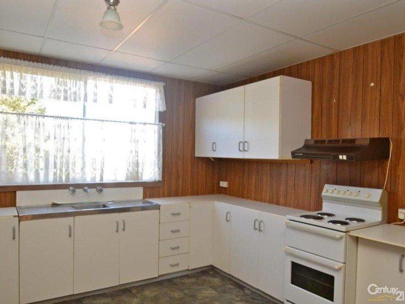 715 Horsington Street, Broken Hill, NSW 2880