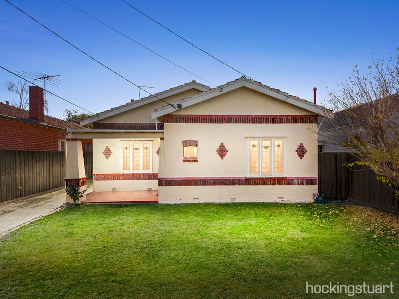 125 Sycamore Street, Caulfield South, Vic 3162