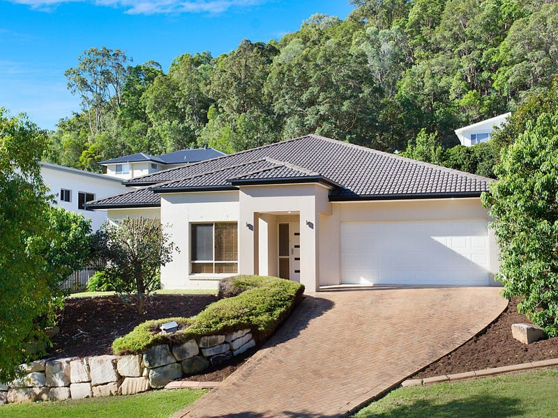 34 Wyangan Valley Way, Mudgeeraba