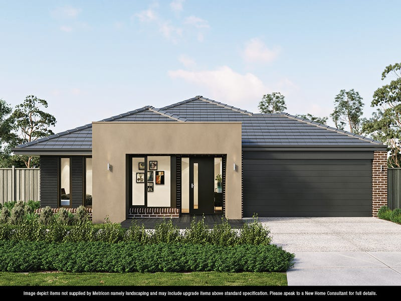 124 Proposed Road, Millfield