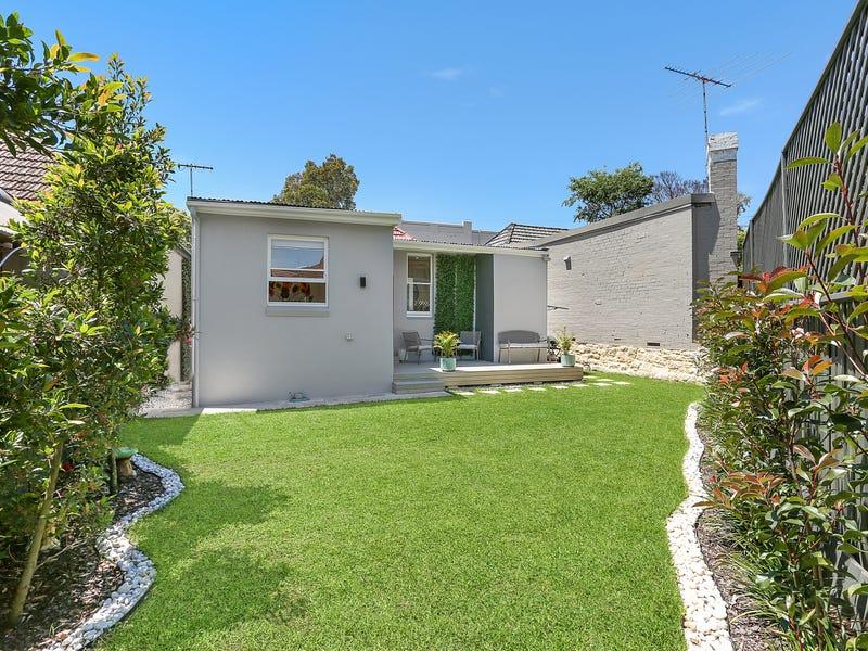 15 Paul Street Bondi Junction NSW 2022