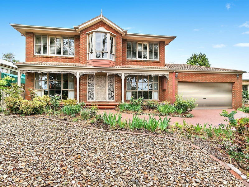 8 Knee Lane, Croydon North