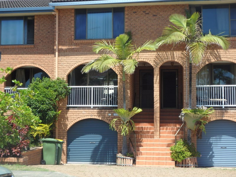 3/78 Petrel Avenue, Mermaid Beach, Qld 4218