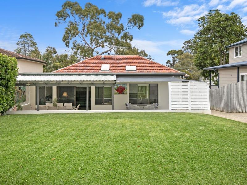 17 Eileen Street, North Balgowlah, NSW 2093