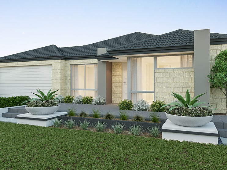 Lot 53 Compass Blvd, Bayonet Head