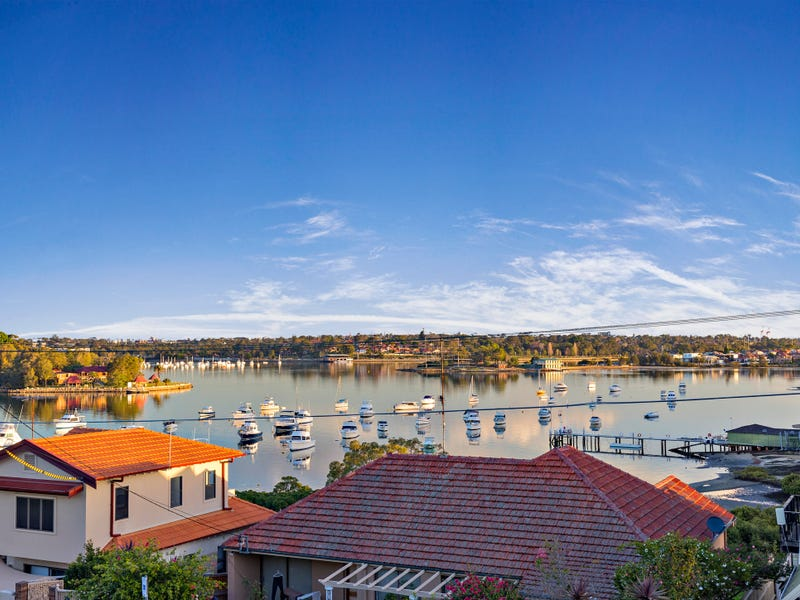 12 Thompson Street, Drummoyne