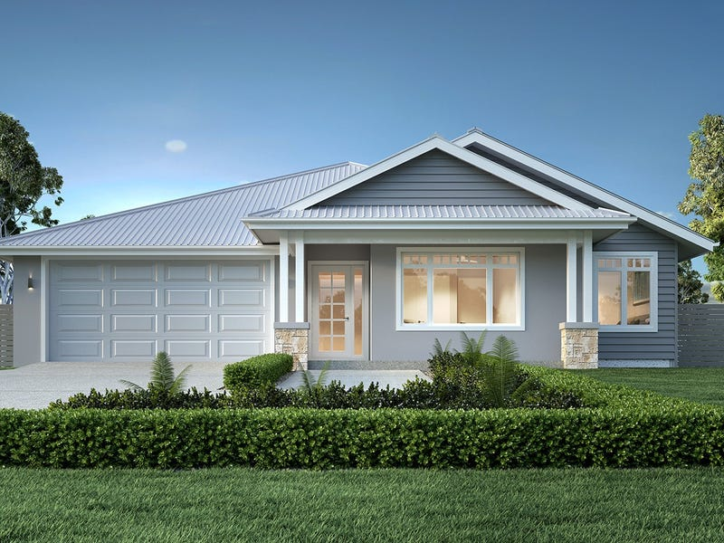 Lot 42 Beema Court, Mountain View