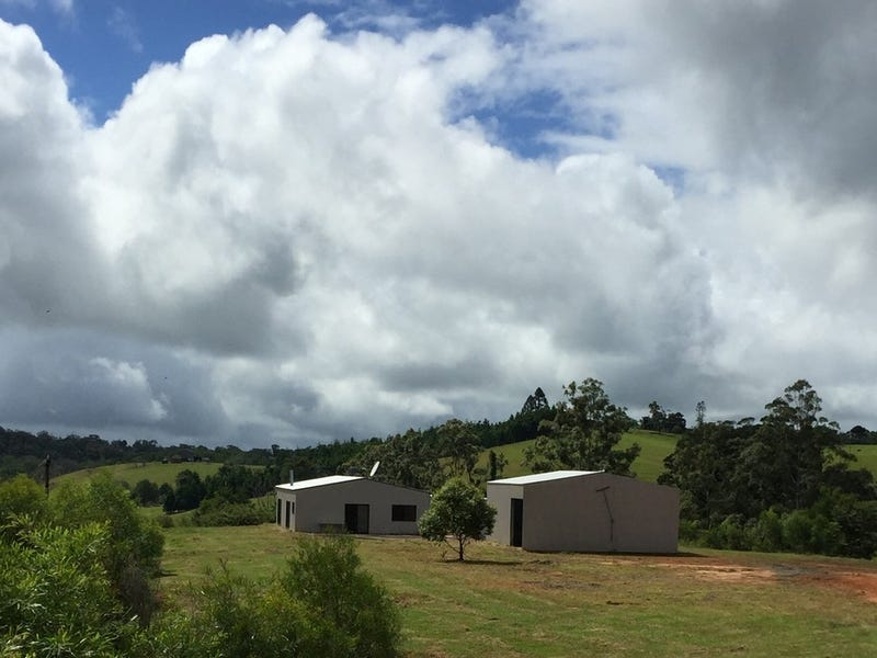 Mount Britton, QLD 4742 Sold Property Prices & Auction