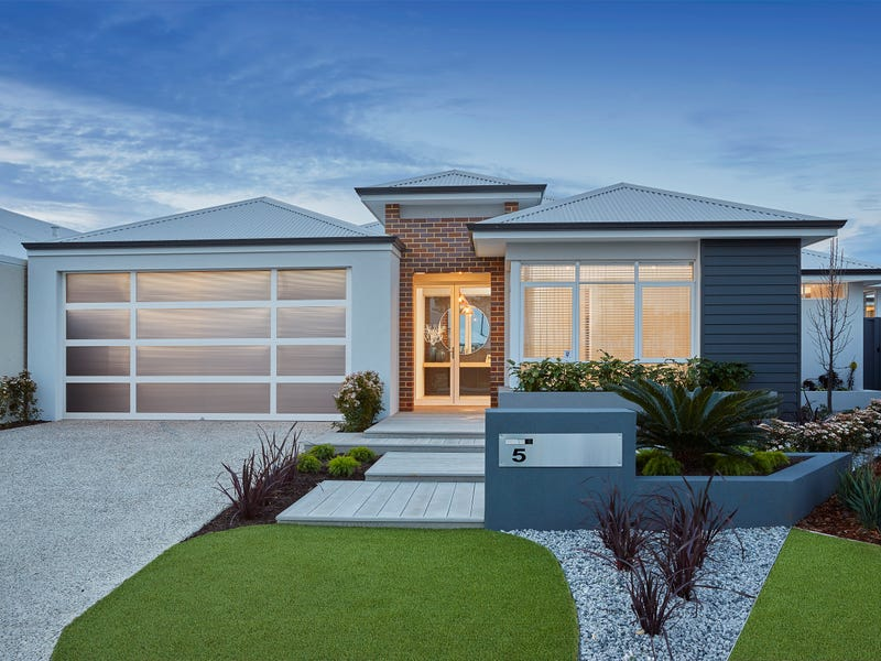 Address available on request, Dianella