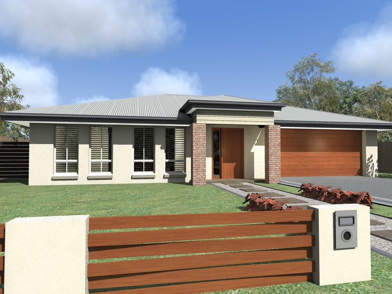 Lot 45 Froghollow Drive, Ooralea