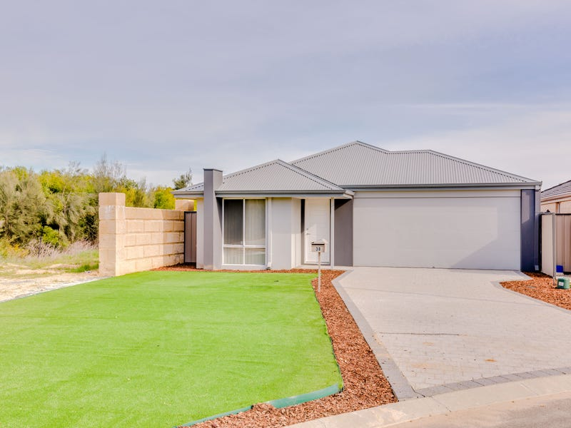 38 Padra Turn, Byford