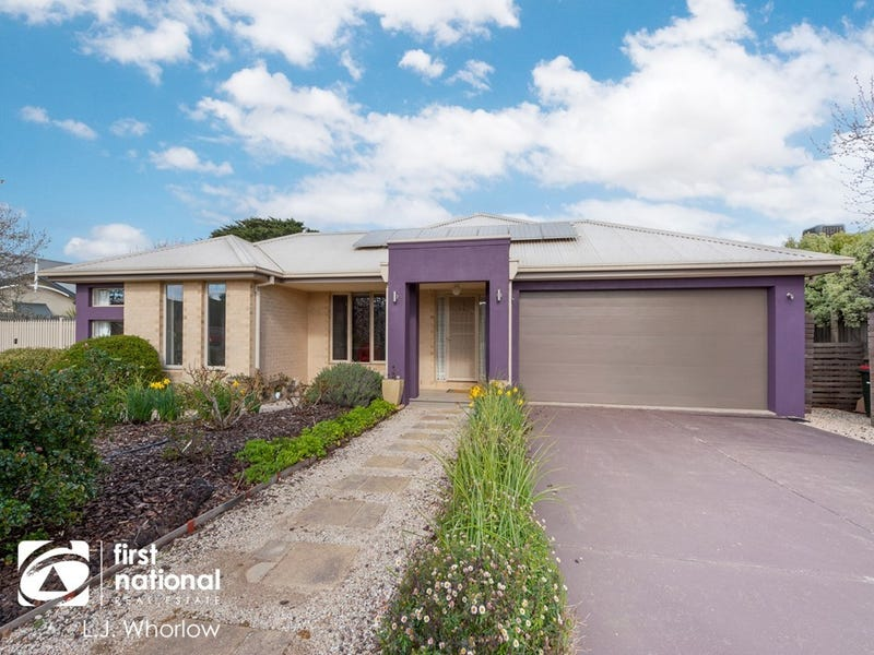8 Egan Court, Riddells Creek