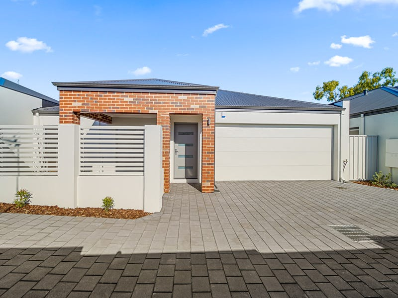 53 Ganfield Way, Balga