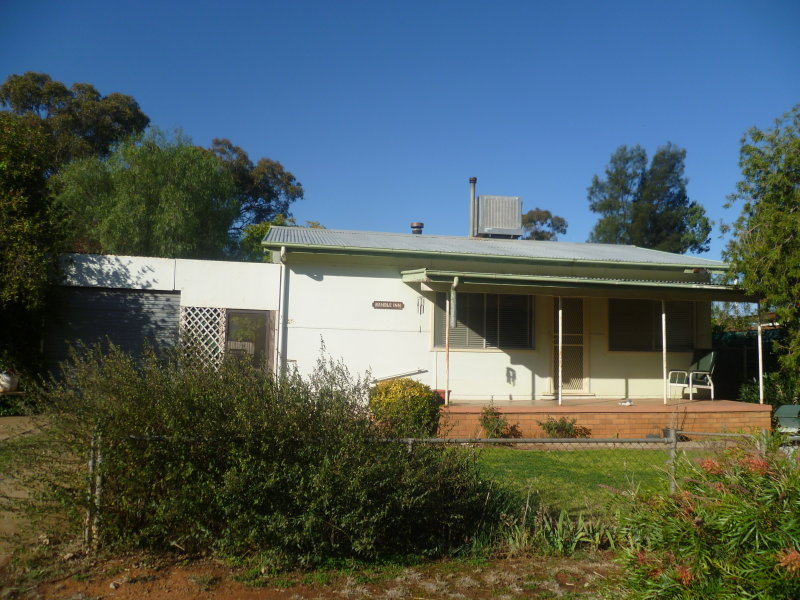 Address available on request, Ardlethan, NSW 2665