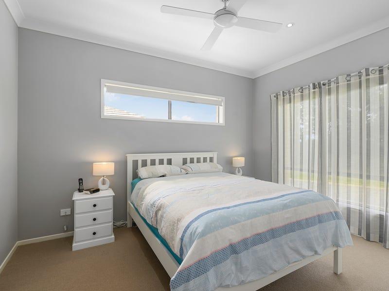 10 Oceanic Drive, Sandy Beach, NSW 2456