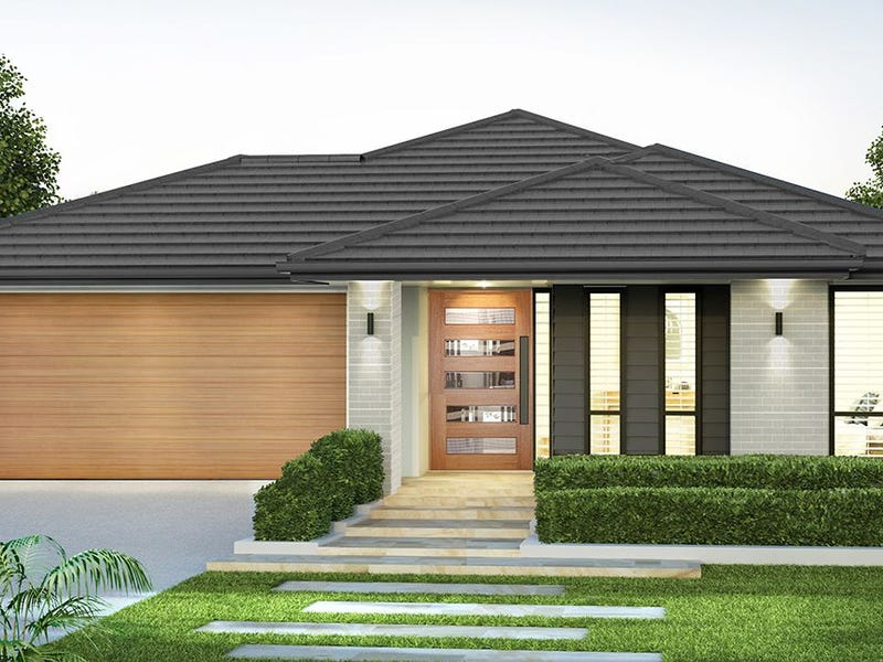 132 Rainbow Beach Estate Stage 5, Lake Cathie