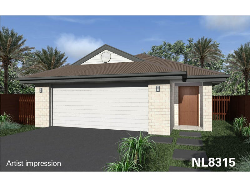 Lot 212 Proposed Road, Wauchope