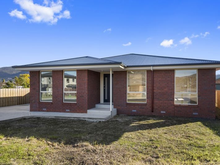 57 Jetty Road, Old Beach