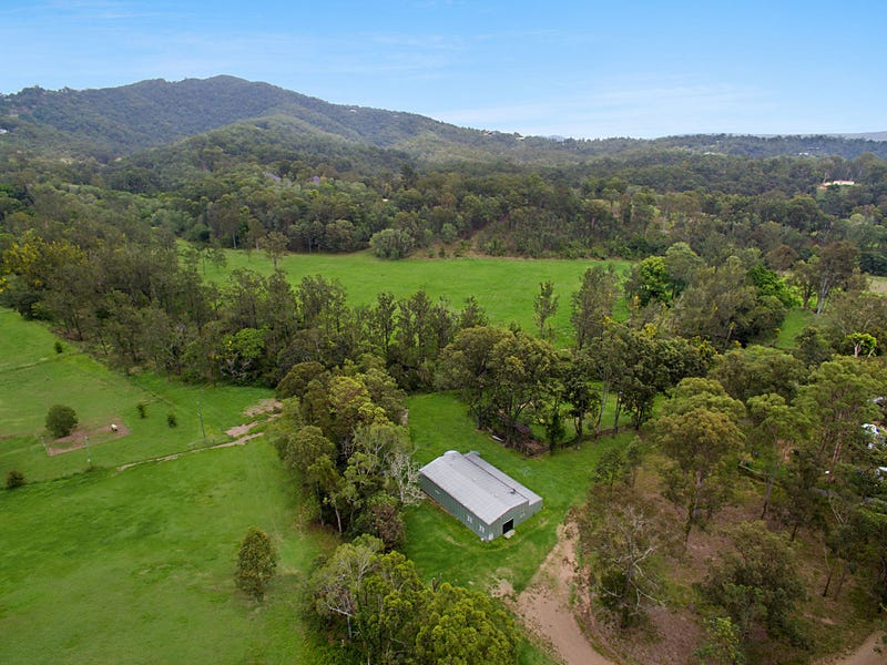 31 Branch Road, Kobble Creek, Qld 4520