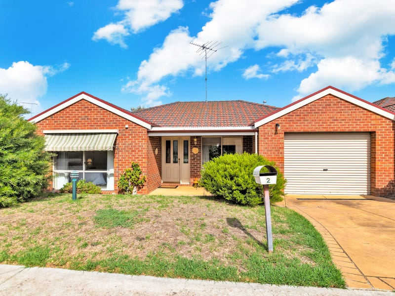 2/128 Barrands Lane, Drysdale, Vic 3222