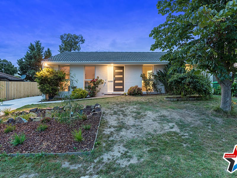 54 Nelson Road, Lilydale
