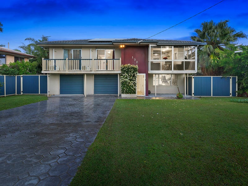 132 Panorama Drive, Thornlands