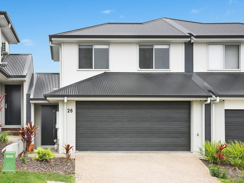 26 McGregor Place, Springfield Lakes