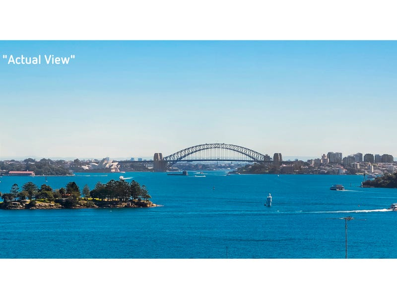 Address available on request Vaucluse NSW 2030
