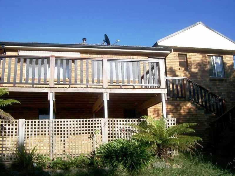 45 Sunnyside Avenue, Batlow, NSW 2730