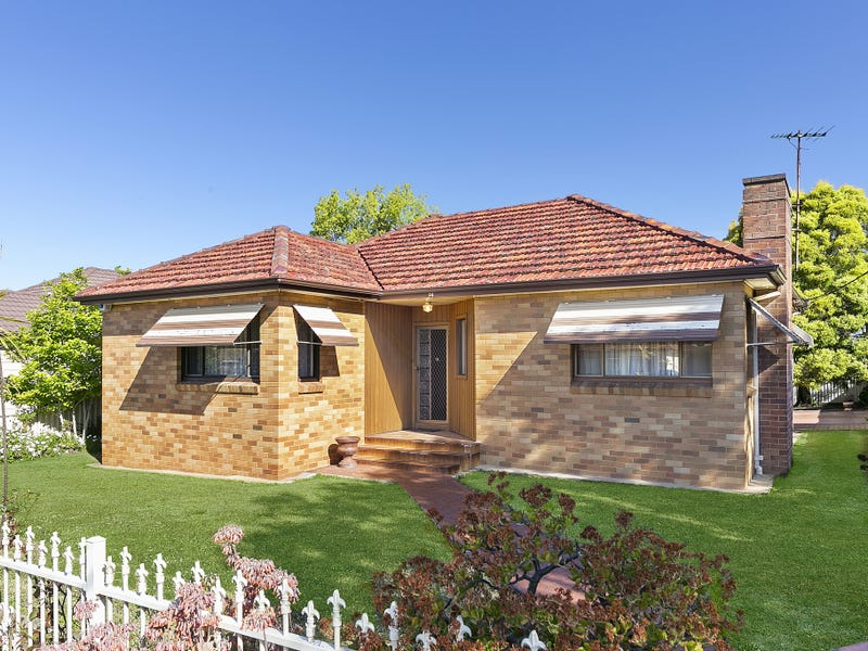 94 Hawksview Street, Guildford, NSW 2161