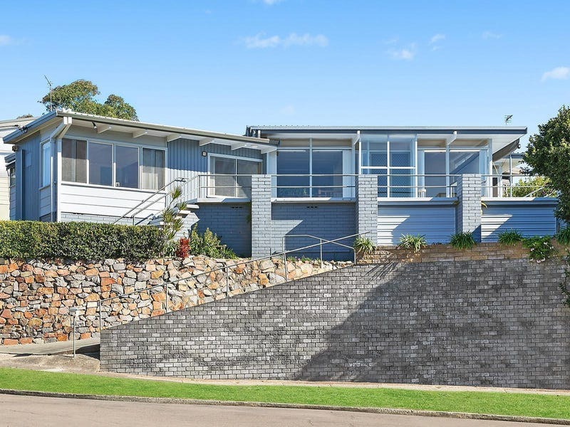 6 View Street, Merewether Heights, NSW 2291