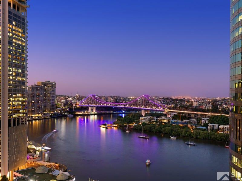 252/26 Felix Street, Brisbane City