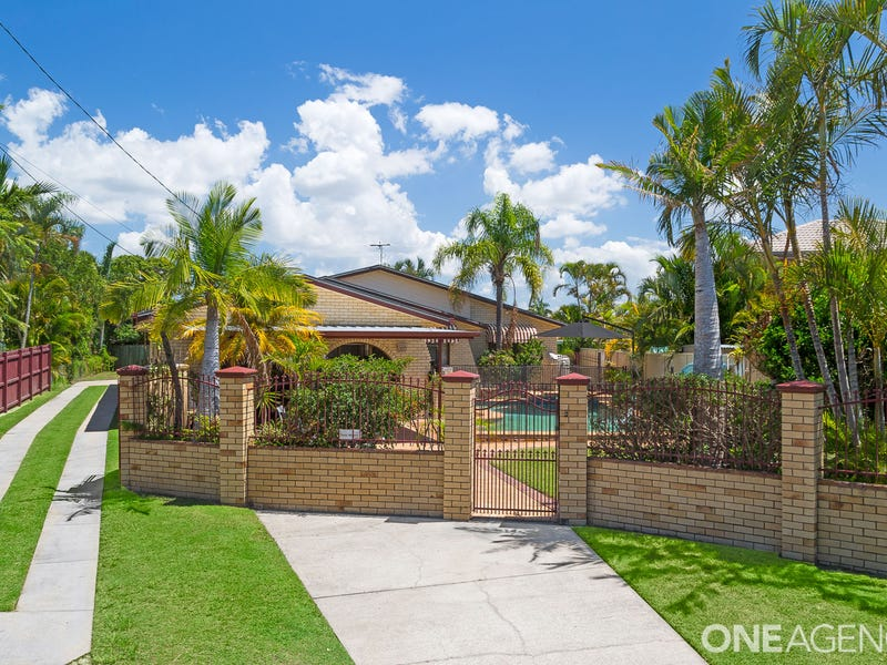 19 Shiraz Court, Kippa-Ring