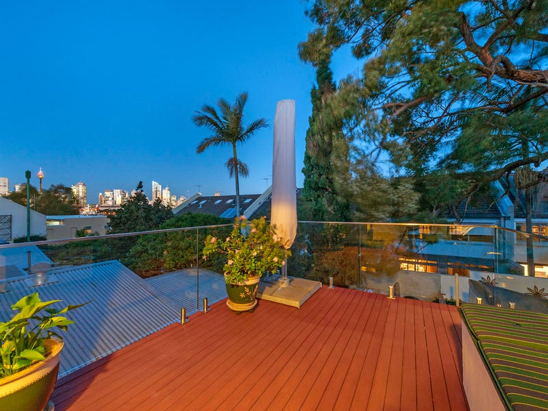 8 Ferry Road, Glebe