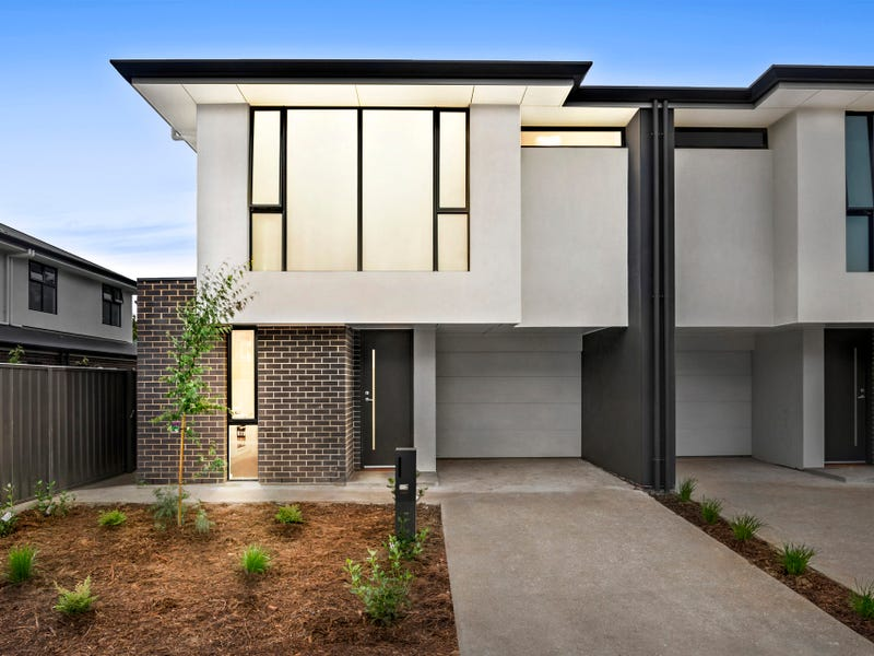 2 Tilly Court, Brompton