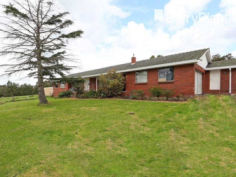 1470 Wellington Road, Lysterfield