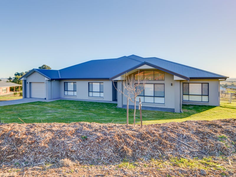 45 Flagstaff Road, Tamworth