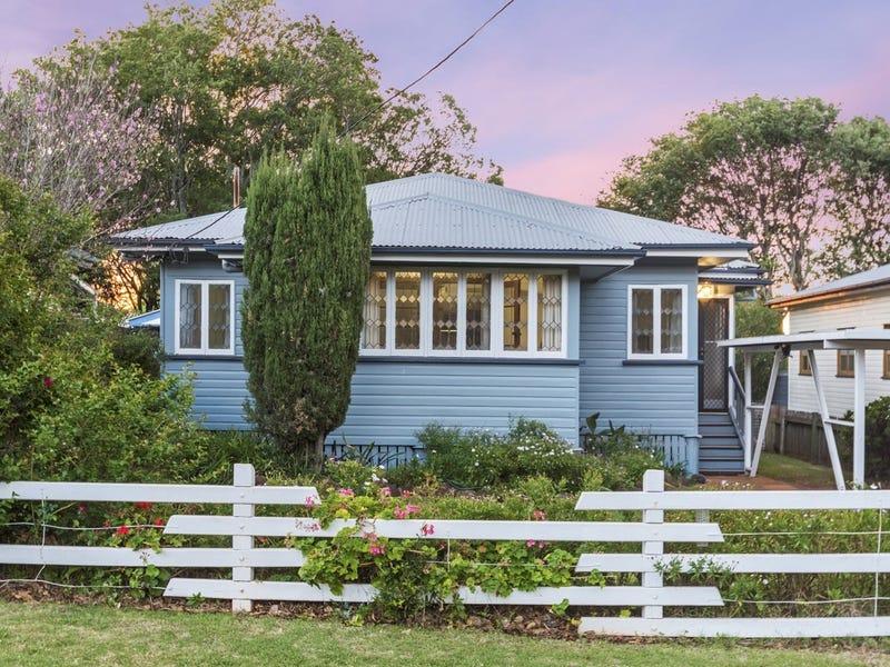 41 Clark Street, South Toowoomba