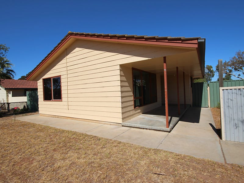 2 Lorikeet Court, Murray Bridge