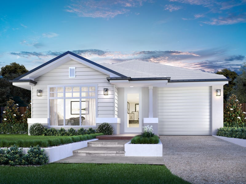 New House and Land Packages For Sale in Rothwell, QLD 4022