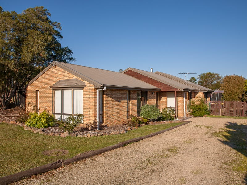 21 Jacombe Street, Richmond, Tas 7025