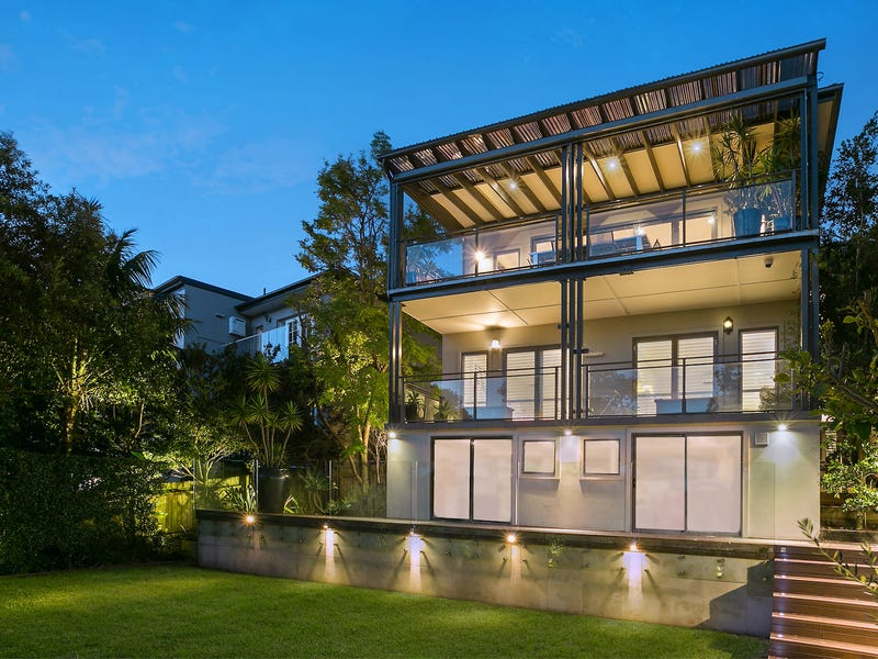 94 bellevue road bellevue hill nsw 2023 house for sale for Where is bellevue hill