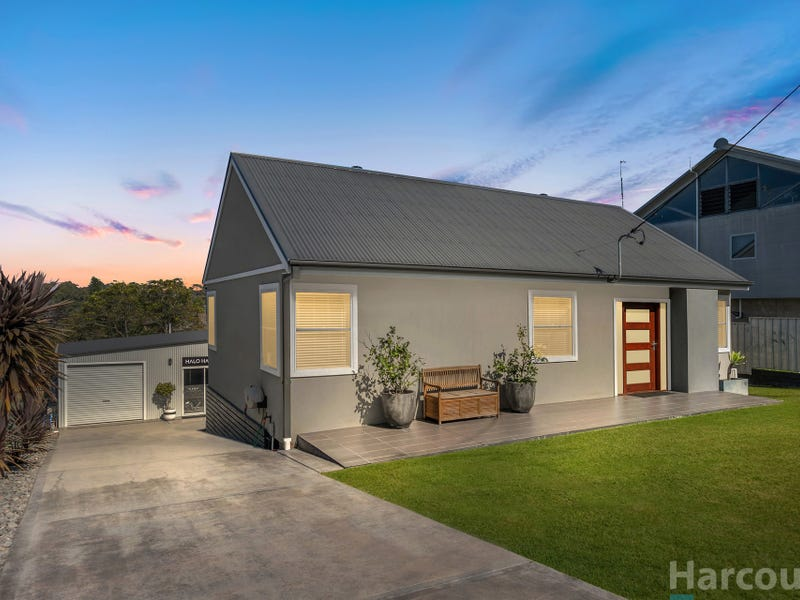 29 George Street, Highfields, NSW 2289
