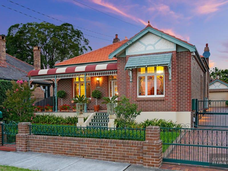 16 Murray Street, Croydon, NSW 2132