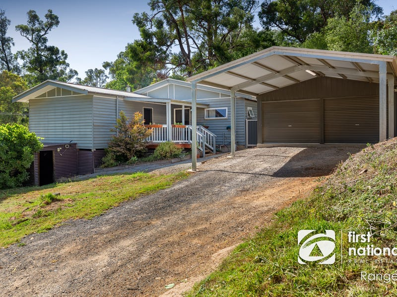 2 Edmunds Road Atoo Vic 3781