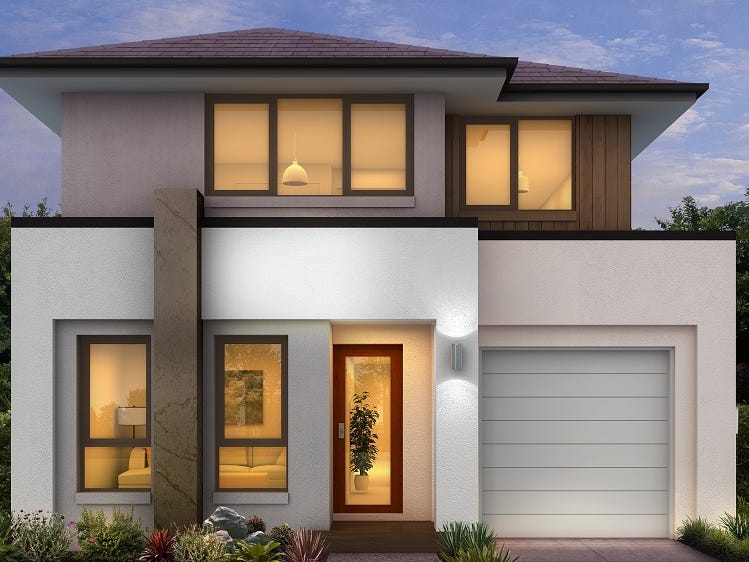 Lot 428 Proposed Rd, Box Hill