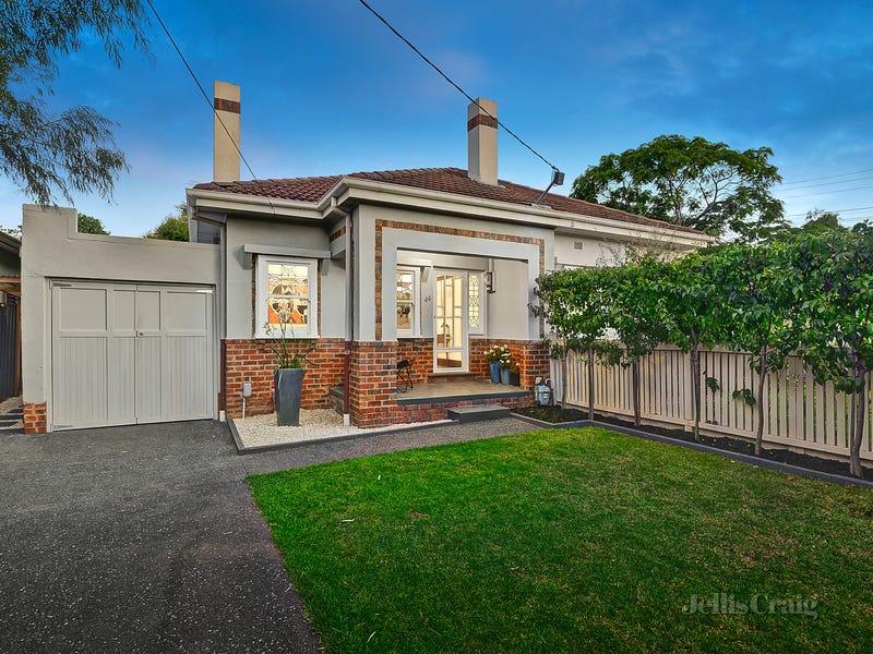 44 Hobart Road, Murrumbeena