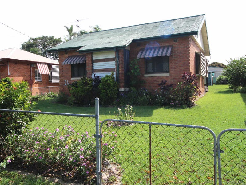 36 Moncrief Road, Cannon Hill, Qld 4170 - Property Details
